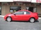 Dodge Neon R/T 2001
